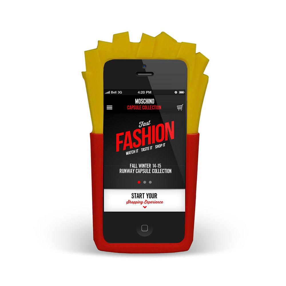 Купить iphone 5 se википедия - c3