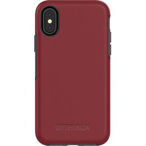 Купить Чехол OtterBox Symmetry Series Fine Port для iPhone X/XS