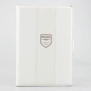 Купить Премиум чехол Rich Boss для iPad mini 3/2/1