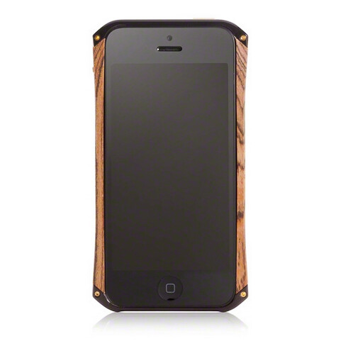 Чехол Element Case Ronin Bocote для iPhone 5/5S/SE