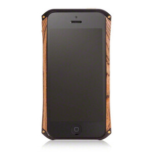 Купить Чехол Element Case Ronin Bocote для iPhone 5/5S/SE