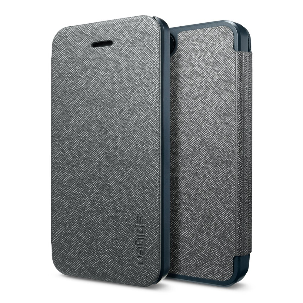 Чехол SGP Ultra Flip для iPhone 5/5S/SE