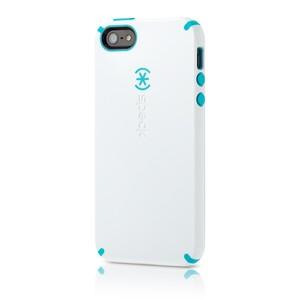 Купить Чехол Speck CandyShell для iPhone 5/5S/SE