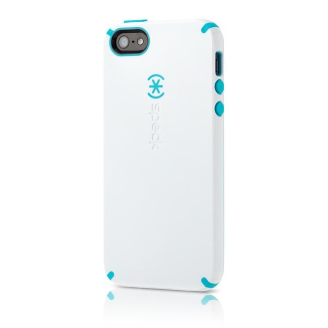 Чехол Speck CandyShell для iPhone 5/5S/SE