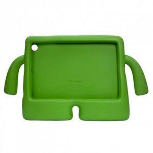 Купить Чехол Speck iGuy Green для iPad Air/Air 2