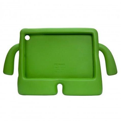 Чехол Speck iGuy Green для iPad Air/Air 2