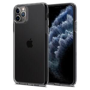 Купить Чехол Spigen Liquid Crystal Space Crystal для iPhone 11 Pro Max