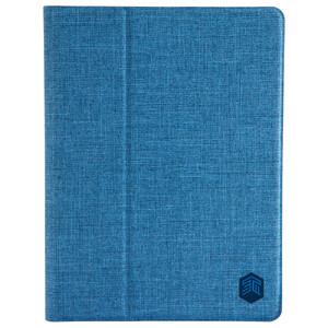 """Купить Чехол STM Atlas Dutch Blue для iPad Pro 12.9"""" (2017)"""