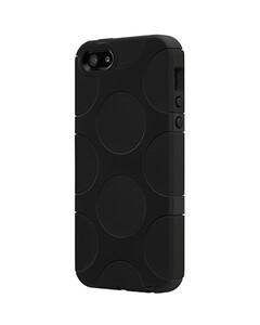 Купить Черный чехол SwitchEasy FreeRunner для iPhone 5/5S/SE