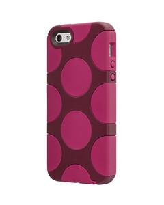 Купить Розовый чехол SwitchEasy FreeRunner для iPhone 5/5S/SE