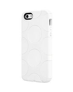 Купить Белый чехол SwitchEasy FreeRunner для iPhone 5/5S/SE