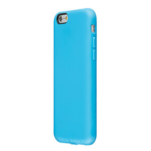 Купить Чехол SwitchEasy Numbers MethylBlue для iPhone 6/6s