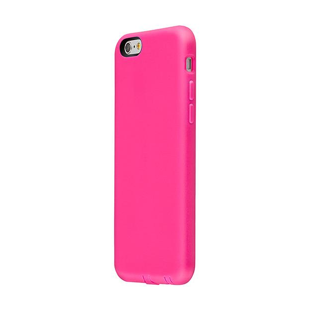 Чехол SwitchEasy Numbers RoseBouquet для iPhone 6/6s