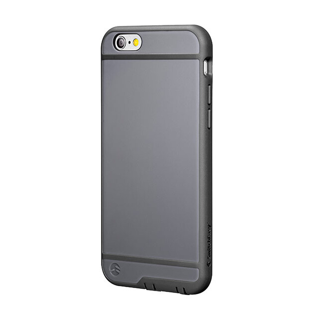 Чехол SwitchEasy Tones CosmosBlack для iPhone 6/6s