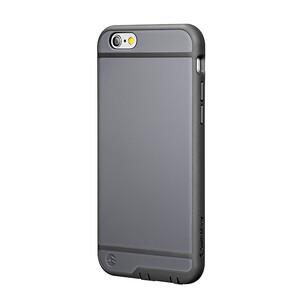 Купить Чехол SwitchEasy Tones CosmosBlack для iPhone 6/6s