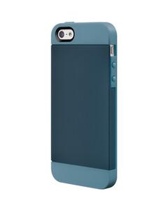 Купить Синий чехол SwitchEasy Tones для iPhone 5/5S/SE