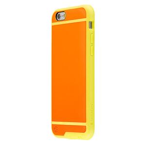 Купить Чехол SwitchEasy Tones Orange для iPhone 6/6s