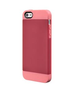 Купить Розовый чехол SwitchEasy Tones для iPhone 5/5S/SE