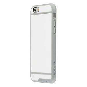 Купить Чехол SwitchEasy Tones SpaceWhite для iPhone 6/6s