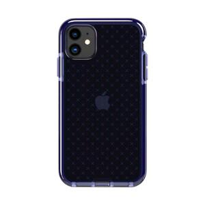 Купить Чехол Tech21 Evo Check Indigo для iPhone 11