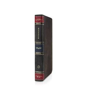 Купить Чехол Twelve South BookBook Brown для iPhone 6/6s
