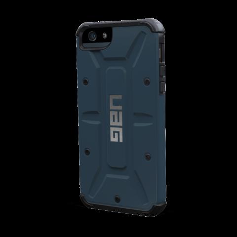 Чехол Urban Armor Gear для iPhone 5/5S/SE