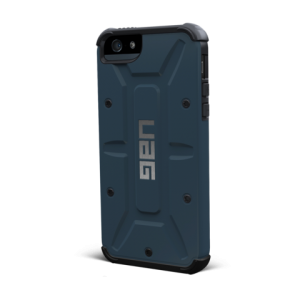 Купить Чехол Urban Armor Gear для iPhone 5/5S/SE