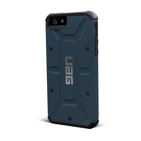 Чехол Urban Armor Gear для iPhone 5/5S/SE