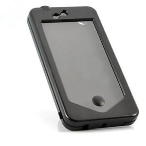 Купить Водонепроницаемый чехол-велодержатель Bike 5 для iPhone 5/5S/SE