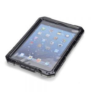 Купить Водонепроницаемый чехол iPega для iPad mini