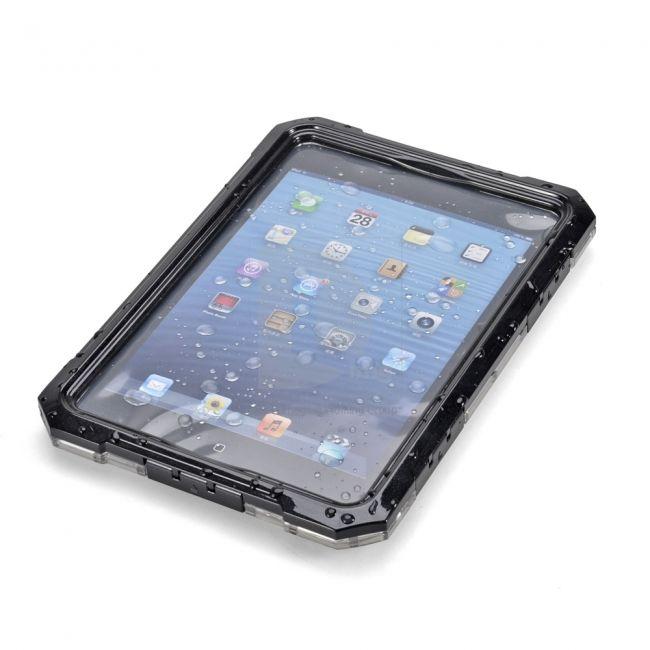Водонепроницаемый чехол iPega для iPad mini