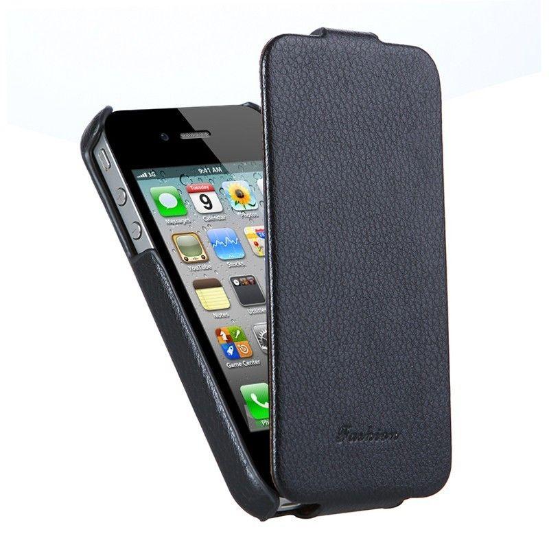 Чехол телефона iphone 4 4s apple new launch watch