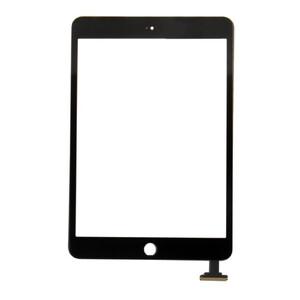 """Купить Черное сенсорное стекло (тачскрин) для iPad 7 10.2"""" (2019)"""