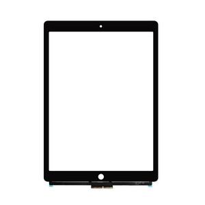 """Купить Черное сенсорное стекло (тачскрин) для iPad Pro 12.9"""" (2015)"""