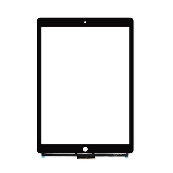 """Черное сенсорное стекло (тачскрин) для iPad Pro 12.9"""" (2015)"""