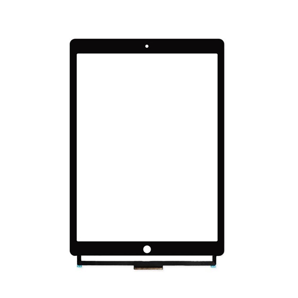 """Купить Черное сенсорное стекло (тачскрин) iPad Pro 12.9"""" (2017)"""