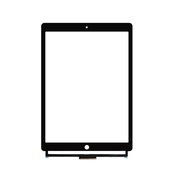 "Черное сенсорное стекло (тачскрин) iPad Pro 12.9"" (2017)"