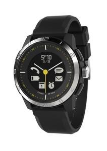Купить Часы Cookoo Watch 2