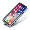 Водонепроницаемый противоударный чехол CORNMI Protection для iPhone X/XS