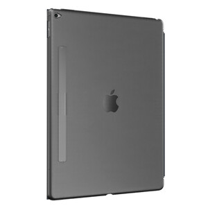 Купить Чехол SwitchEasy CoverBuddy Space Gray для iPad Pro 12.9''