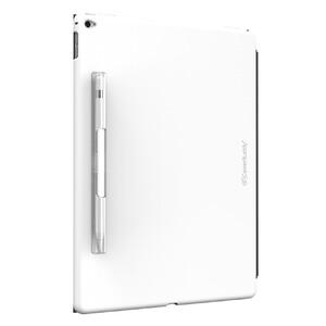 Купить Чехол SwitchEasy CoverBuddy White для iPad Pro 12.9''