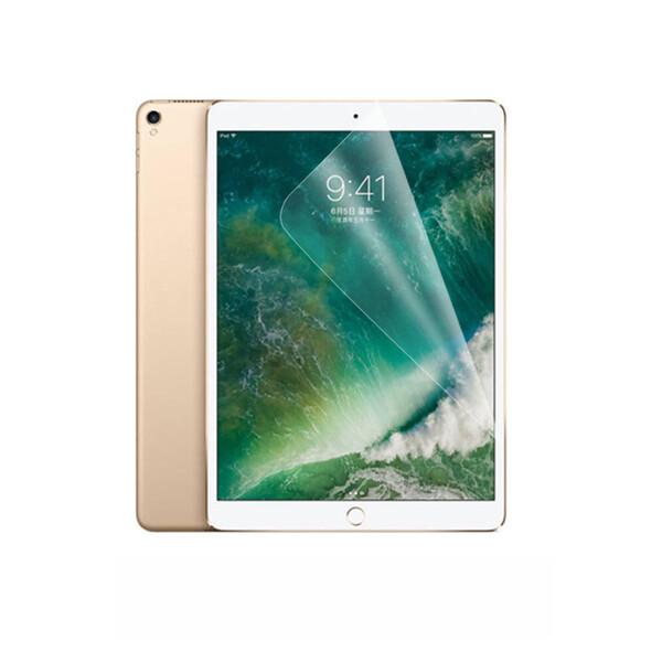 "Матовая защитная пленка iLoungeMax Crystal Clear для iPad Air 3 | Pro 10.5"""