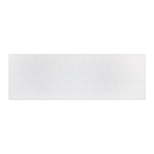 "Защитная накладка (пленка) iLoungeMax CrystalGuardMB для клавиатуры MacBook Pro 15"" with Touch Bar (2016 | 2017) EU"