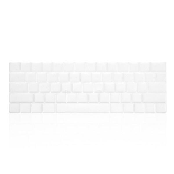 "Защитная накладка (пленка) iLoungeMax CrystalGuardMB для клавиатуры MacBook Pro 15"" with Touch Bar (2016 | 2017) US"