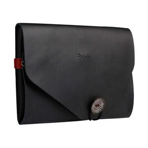 "Купить Чехол-сумка d-park Envelope Black для iPad Pro 9.7""/Air 2/Air/9.7"" (2017)"