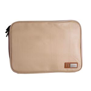 "Купить Чехол-сумка d-park Organizer Sleeve Khaki для MacBook Air/Pro 13"""