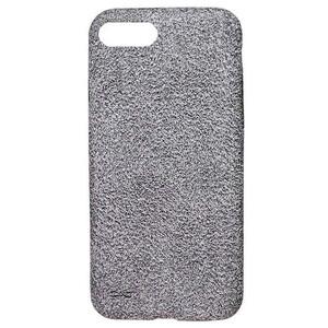 Купить Чехол d-park Flannel Gray для iPhone 7 Plus/8 Plus
