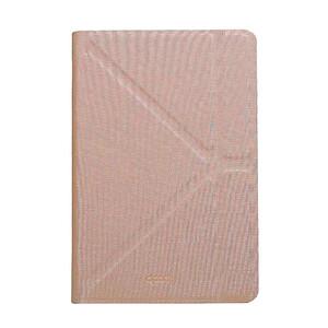 Купить Ультратонкий чехол-клавиатура d-park Slimkeys 4mm Gold для iPad mini 3/2/1