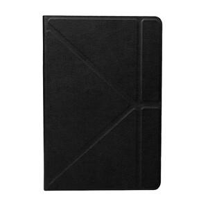 Купить Ультратонкий чехол-клавиатура d-park Slimkeys 4mm Black для iPad mini 3/2/1