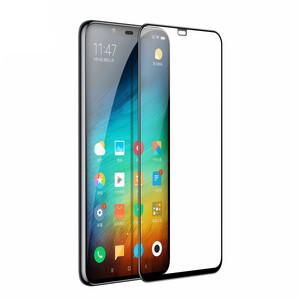 Купить Защитное стекло ESR Full Coverage Glass Film Black для Xiaomi Mi 8